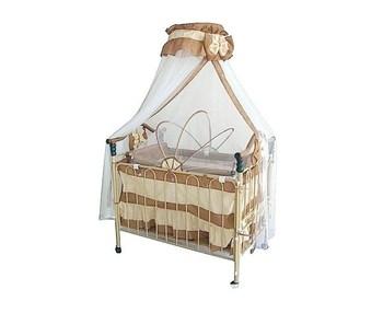 petit lit pour bb couvert - Petit Lit Bebe