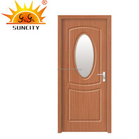 china venting entry doors supplier find best china venting entry