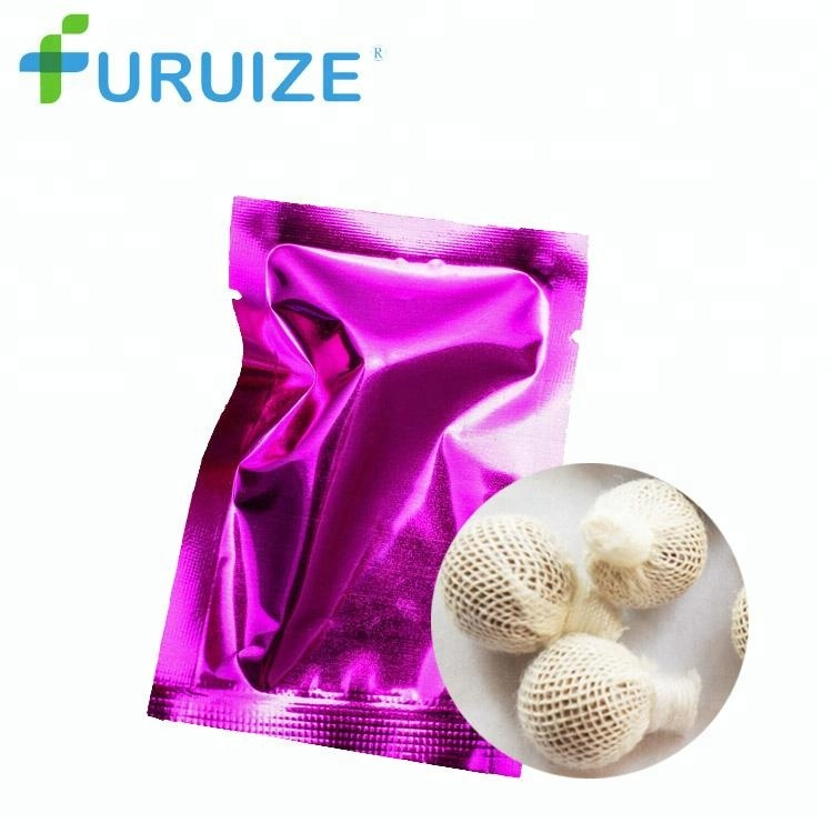 Alibaba.com / Original Supplier of Womb Detox Pearls Yoni Pearls Beautiful Life Clean Point Tampon vaginal itching medicine