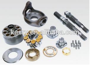 Linde hpr75, hpr90, hpr100, hpr105, hpr130, HPR160 гидравлический поршневой насос ремонтный запчасти