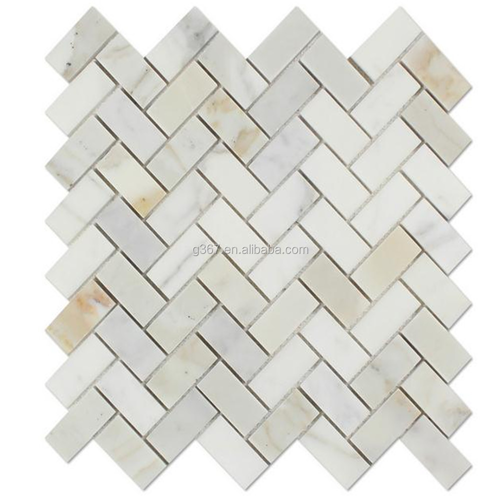 diamond shaped marble tile diamond shaped marble tile suppliers and at alibabacom