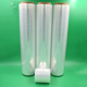 Wholesale Stretch Luggage Protective Wrapping Film Wrap