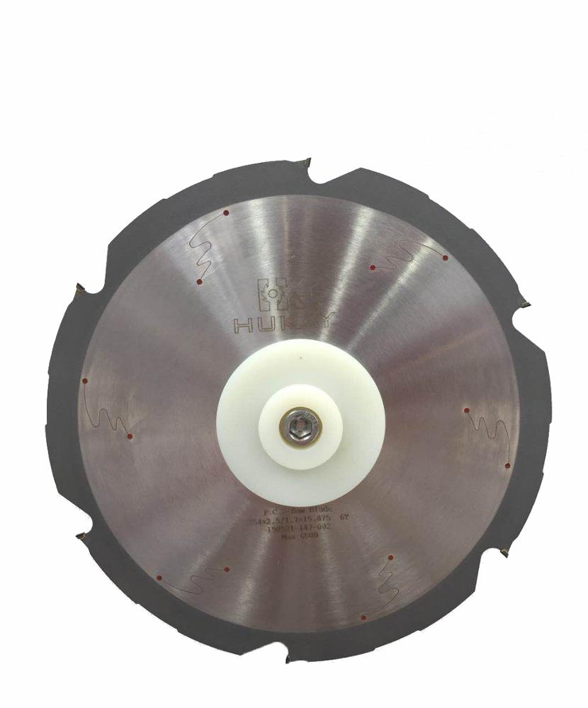 apollo saws saw blades - 830×1000