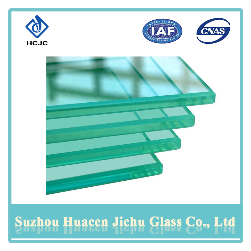 Competitive edge glass low e glass block windows