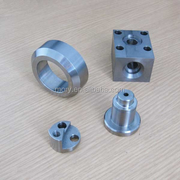 Cost effictive mechanical precision engineering components