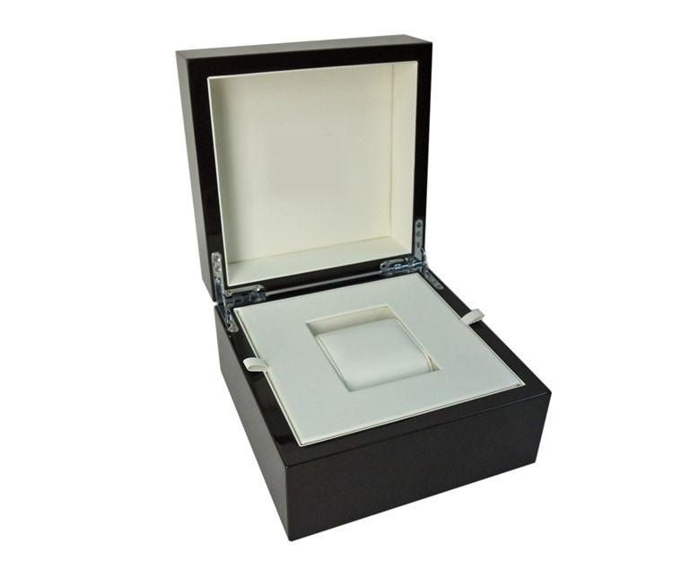 prix usine bo te de montre de marque en bois personnalis montre bo te d 39 emballage bo te de. Black Bedroom Furniture Sets. Home Design Ideas
