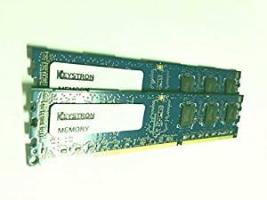 512MB 2 x 256MB Memory Kit for Yamaha Motif ES6 ES7 ES8 Sampler RAM