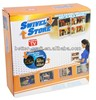 hot selling swivel store as seen on TV