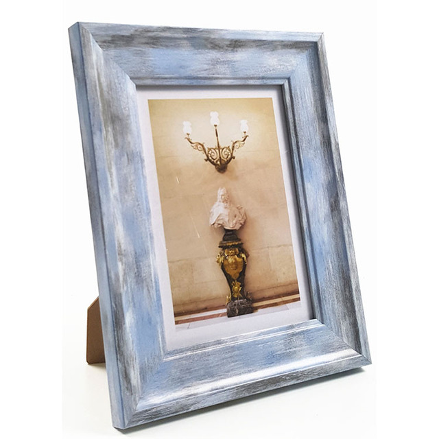 Buy Cheap China wood frame small Products, Find China wood frame ...