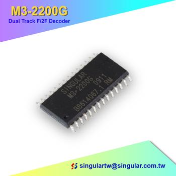 singular electronics