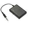 bluetooth transmitter,bluetooth tv adapter