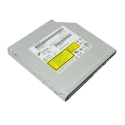 Factory Hot Sales SATA IDE 9.5MM 12.7mm dvd drive burner writer optical