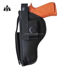 Beretta 92 Wholesale, Beretta Suppliers - Alibaba