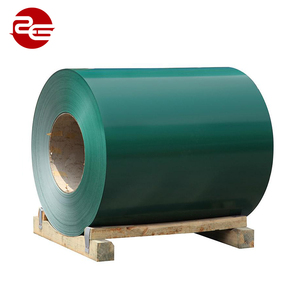 plastic color bond coated steel coil for preventing oral disease