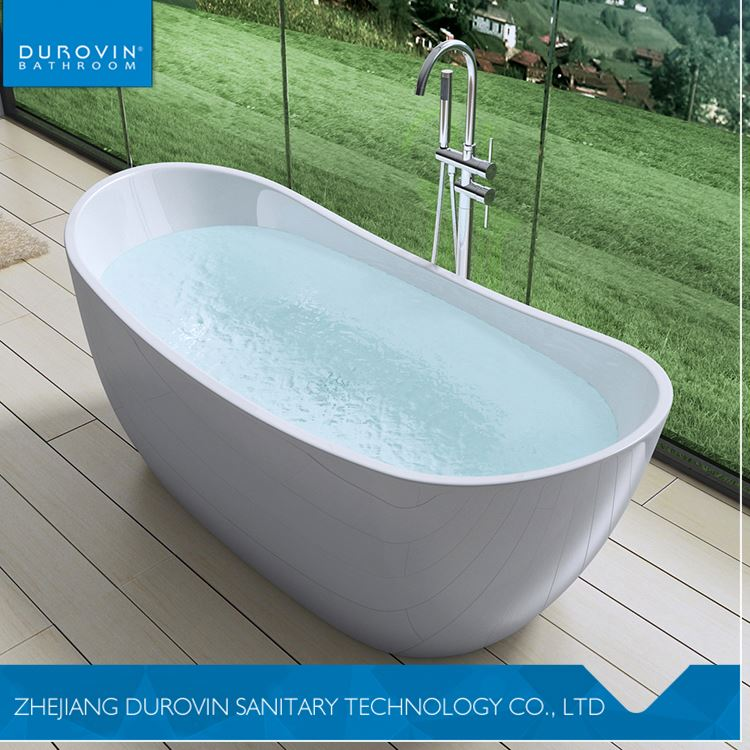 Oval Shallow Bathtubs, Oval Shallow Bathtubs Suppliers and ...