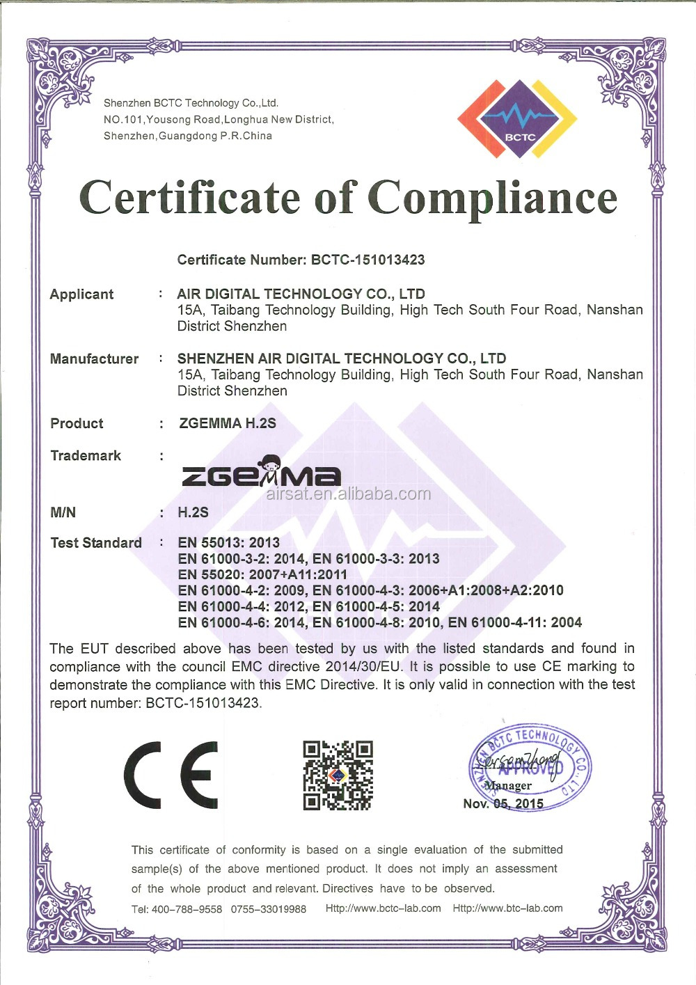 Zgemma H 2s Webtv Mpeg-4 Twin Dvb-s2 Full Hd Download Software For Receiver  - Buy Www Youtube Com,Zgemma H 2s,Star Sat Satellite Receiver Product on