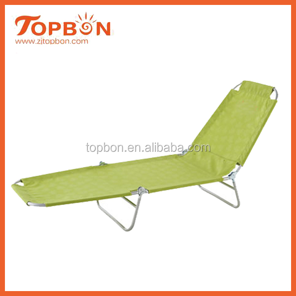 lounge chair outdoor-TB-1013-1