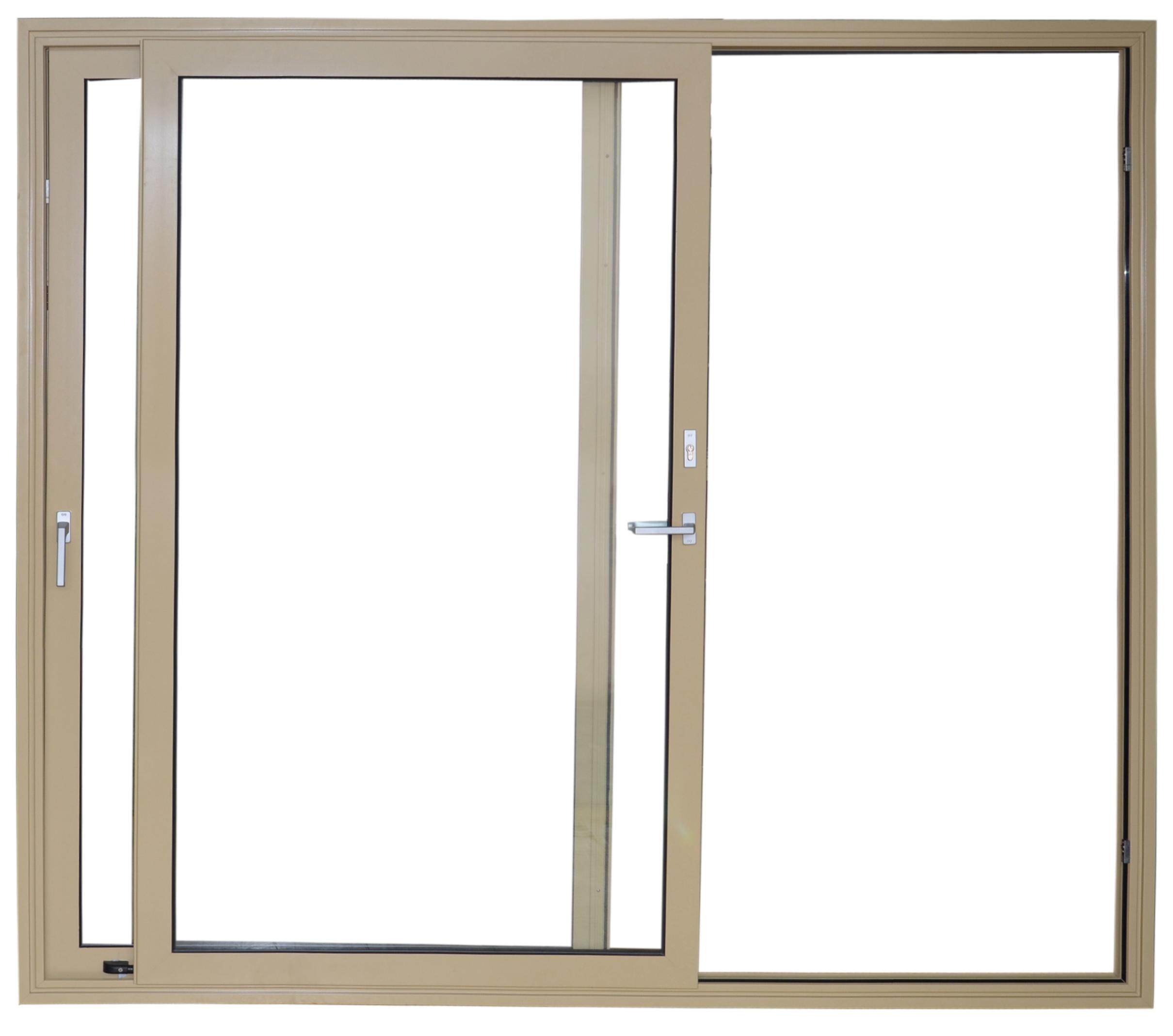 China Screen Doors Sliding Glass Doors, China Screen Doors