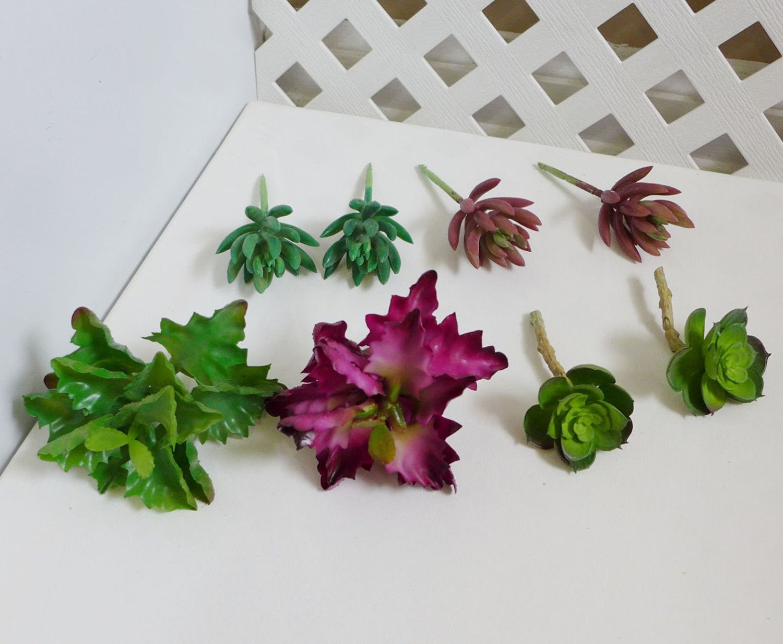 cheap office plants. Get Quotations · Mini Artificial Succulents Plants Landscape Grass Fake For Decoration Table Office Desk Kitchen Restaurant Home Decor Cheap