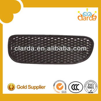 Radiator Grill Cover - Buy Radiator Grill Cover,Car Front Grill,Auto Front  Grille Product on Alibaba com