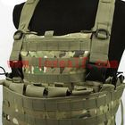 Wholesale new design Operator Body Armor Plate Carrier tactical Vest/military tactical/army vest/training vest