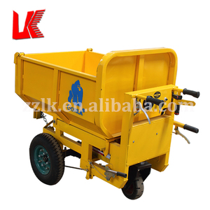 mini dump trucks for sale, chinese wheel loader, dumper truck for sale in pakistan
