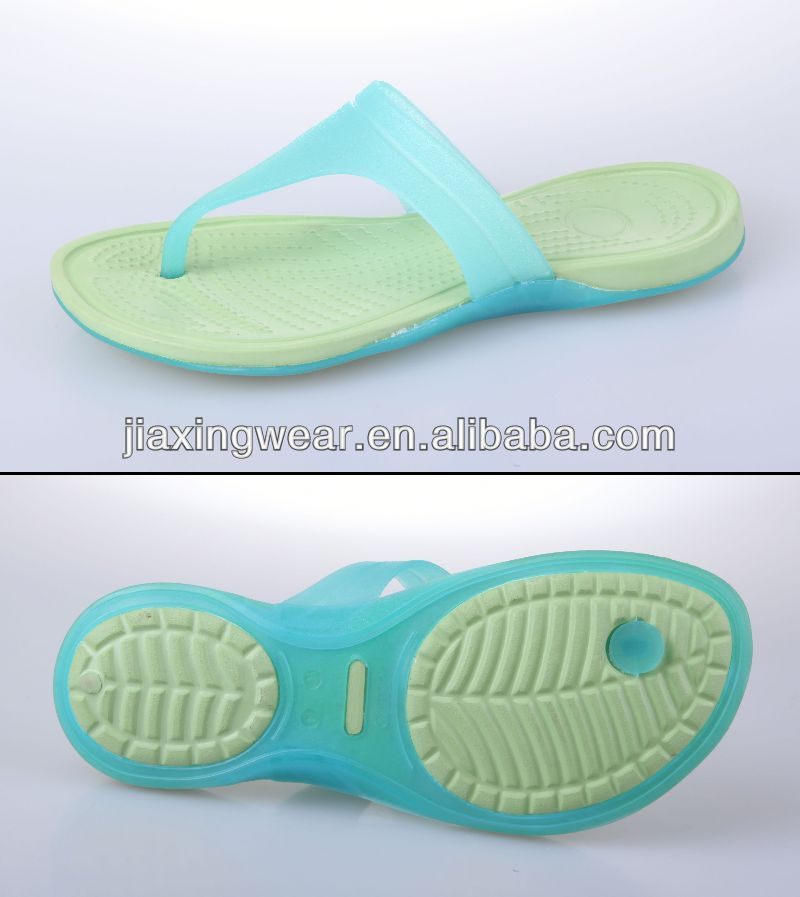Jelly Water Shoes, Jelly Water Shoes Suppliers and Manufacturers ...
