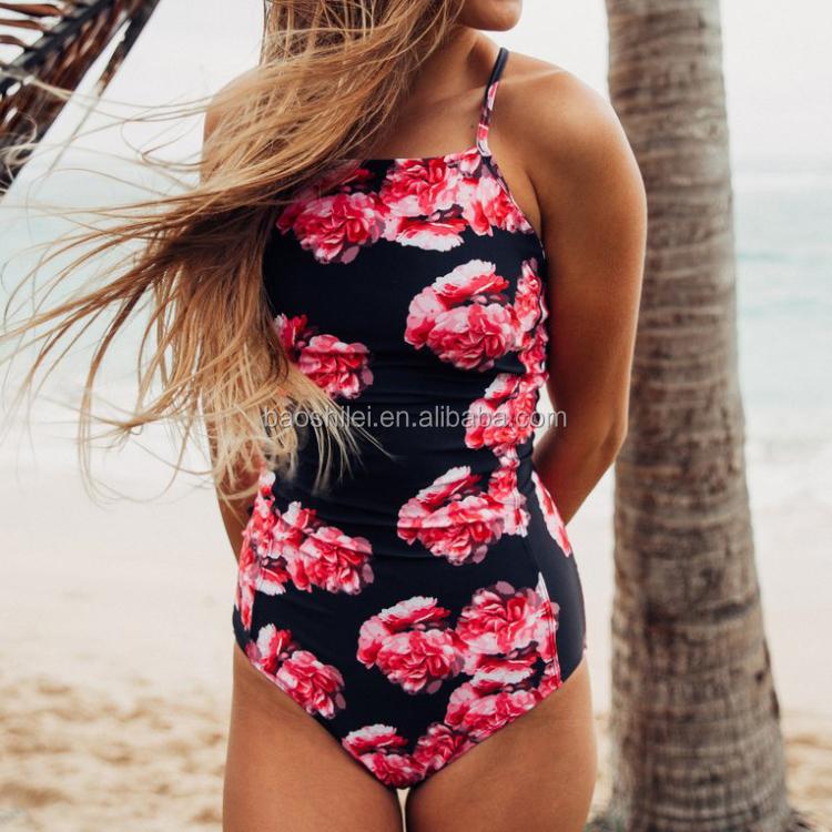 Floral mature latex swimsuit/latex bikini swimwear swimwear swimsuit swimsuit girls фото