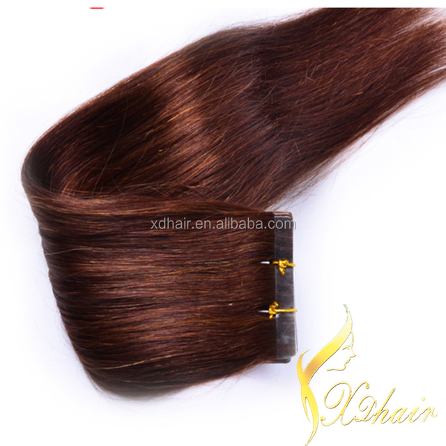 Buy Cheap China Hair Extension Websites Products Find China Hair