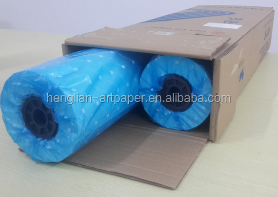 Blueprint paper blueprint paper suppliers and manufacturers at blueprint paper blueprint paper suppliers and manufacturers at alibaba malvernweather Images