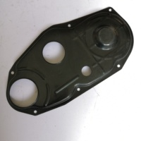 Timing Cover For Chana 462/465 Engine
