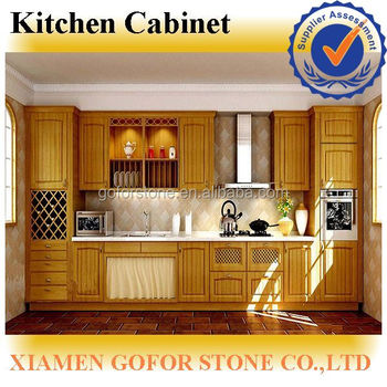 complete mdf material kitchen cabinet cheap mdf kitchen cabinets