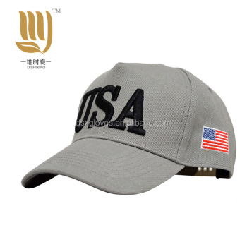 2018 Hot Sell New Product USA Baseball Cap  c578fc28d9f