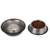 Stainless Steel Pet Bowl Dog Water Bowl