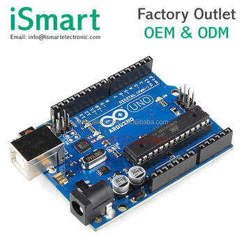 hot sale smart electronics integrated circuit for orginal uno r3 rh alibaba com