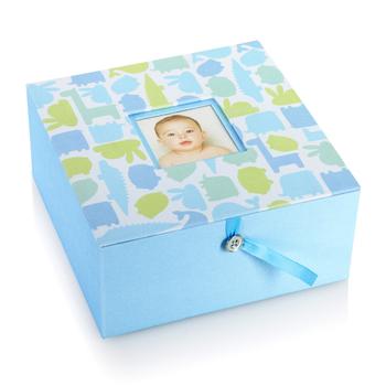 Baby Born Gift Box Designs Decorative Socks Gift Box Towel Blanket Gift Cardboard Tray Box Cartoon Packing Buy Baby Blanket Gift Box 5x7 Gift