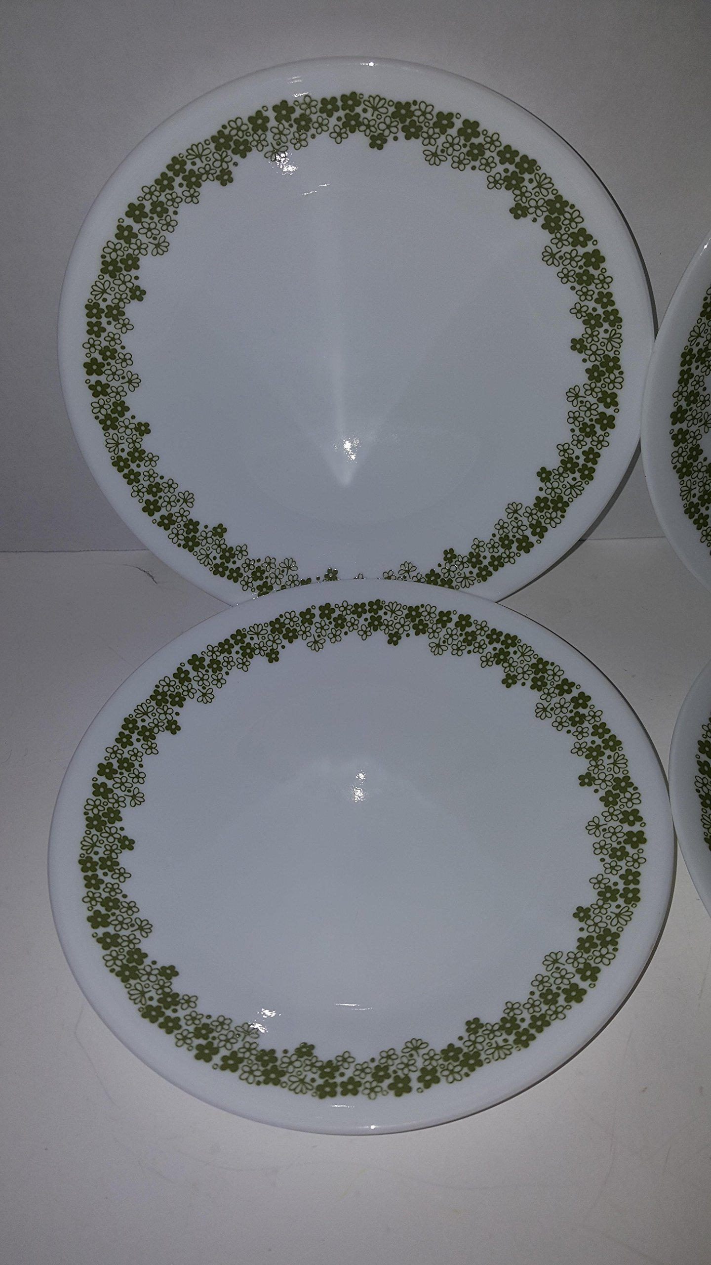 Corelle Patterns 2016 Simple Design