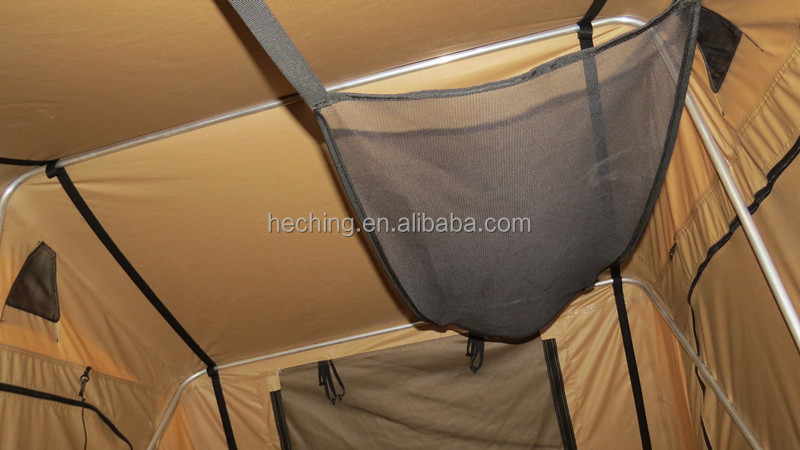 roof top tent ceiling storage net & Roof Top Tent Ceiling Storage Net - Buy Hanging Storage NetTent ...