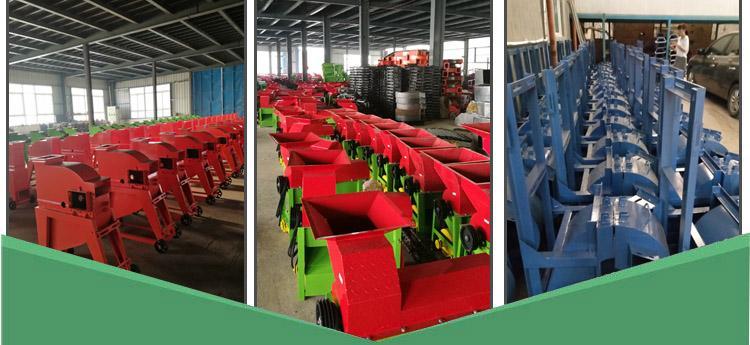 Weiwei उद्यान छंटाई लकड़ी शाखा कोल्हू बिक्री के लिए