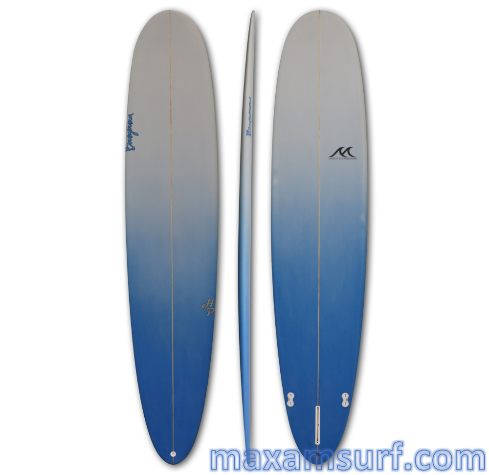 Epoxy Clear Resin Fiberglass Eps Pigment Longboard Surfboard Buy