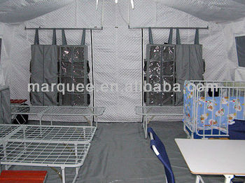 Military tent flooring military wall tent military cot for Wall tent floor