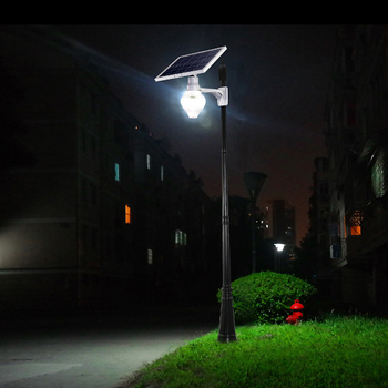12v Solar Ed Led Outdoor Light Ing For Garden Decoration Gardens Product On Alibaba