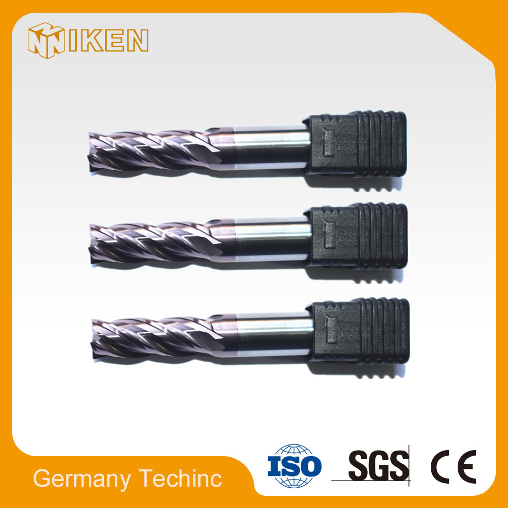 Suppliers carbide cutter for hinge 19mm