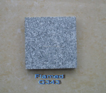 fake stone wall panels granite paving stone