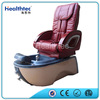 full body massage spa foot pedicure chair for sale