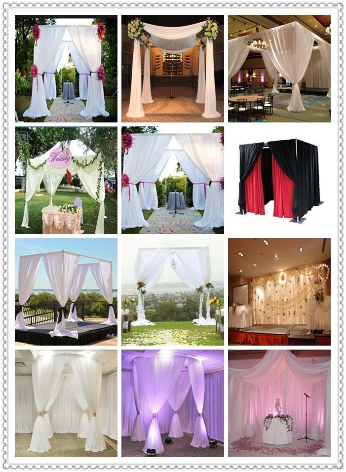 Indian wedding decorationmandap sale indianwedding backdrop for indian wedding decorationmandap sale indianwedding backdrop for sale junglespirit Choice Image