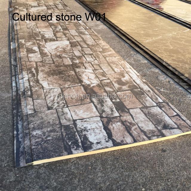 Fiberglass Stone Wall Panel, Fiberglass Stone Wall Panel Suppliers ...
