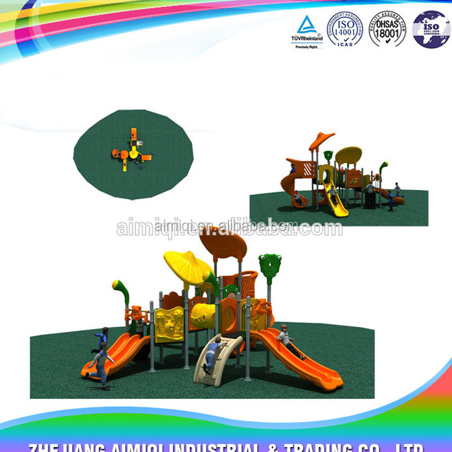 Alibaba express wholesale kids used indoor plastic playground for sale best selling products in china