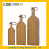 Factory price wholesale wood cutting board bamboo chopping board for fashion life