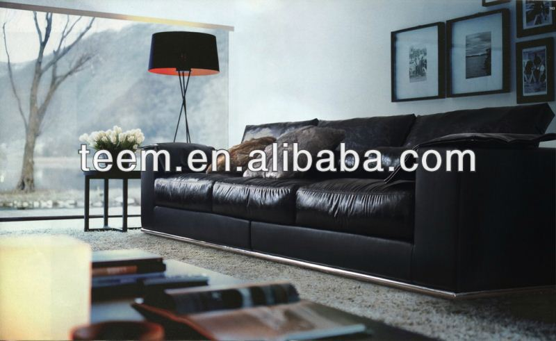 Cheers Leather Sofa Recliner, Cheers Leather Sofa Recliner Suppliers And  Manufacturers At Alibaba.com Part 70